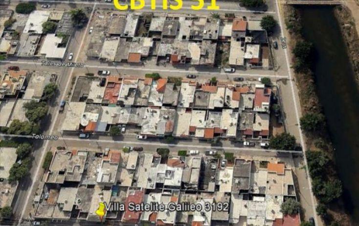 Foto de casa en venta en galileo 3192, 20 de noviembre, mazatlán, sinaloa, 1542796 no 13