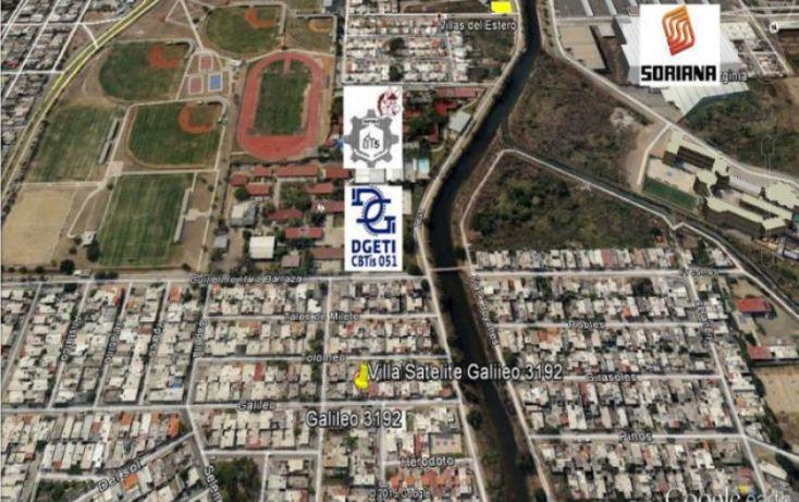 Foto de casa en venta en galileo 3192, 20 de noviembre, mazatlán, sinaloa, 1542796 no 14