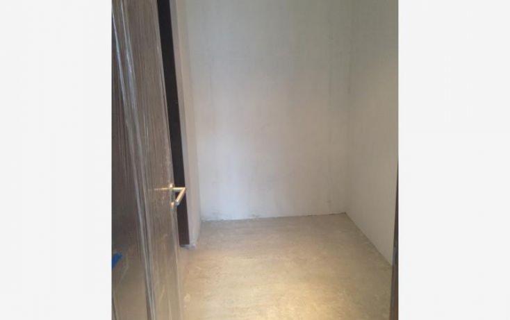 Foto de departamento en venta en galileo 450, polanco v sección, miguel hidalgo, df, 1780830 no 05