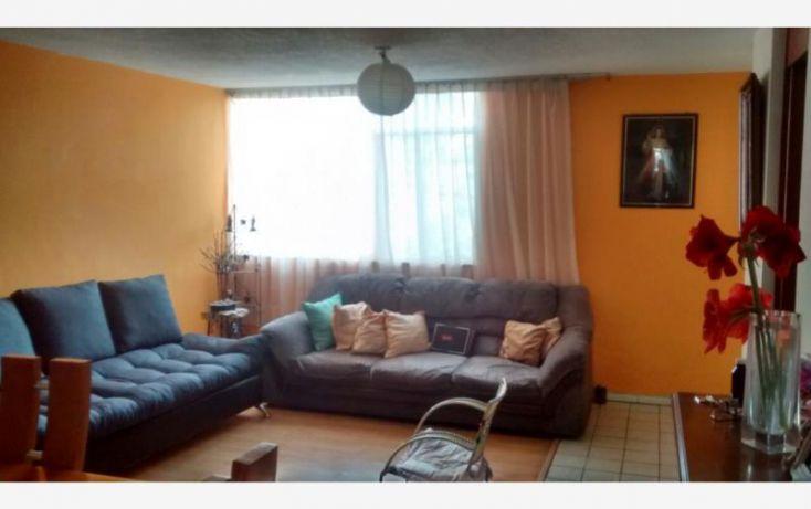 Foto de departamento en venta en galileo galilei 4171, rinconada de las arboledas, zapopan, jalisco, 1806812 no 01