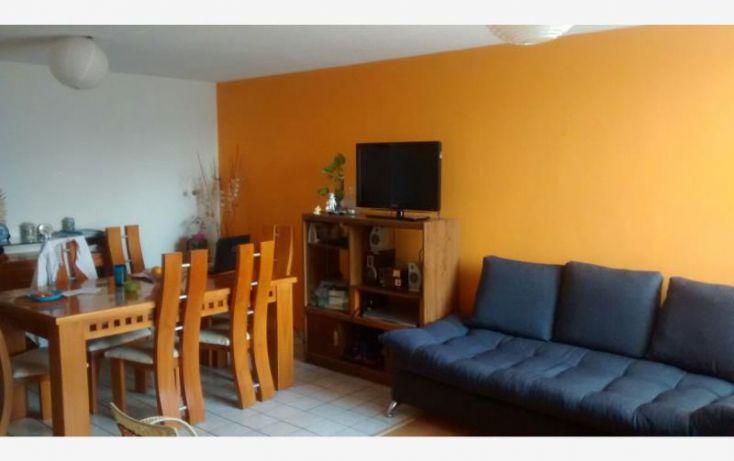 Foto de departamento en venta en galileo galilei 4171, rinconada de las arboledas, zapopan, jalisco, 1806812 no 02