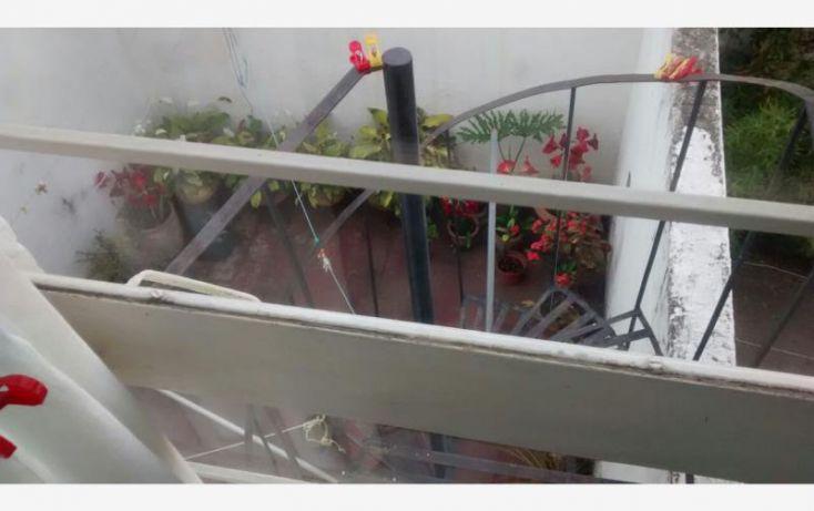 Foto de departamento en venta en galileo galilei 4171, rinconada de las arboledas, zapopan, jalisco, 1806812 no 05