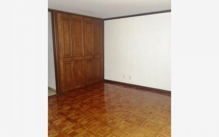 Foto de departamento en renta en galileo, polanco iv sección, miguel hidalgo, df, 1530660 no 09