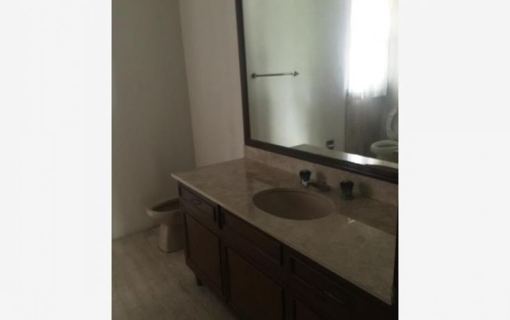 Foto de departamento en renta en galileo, polanco iv sección, miguel hidalgo, df, 1530660 no 15
