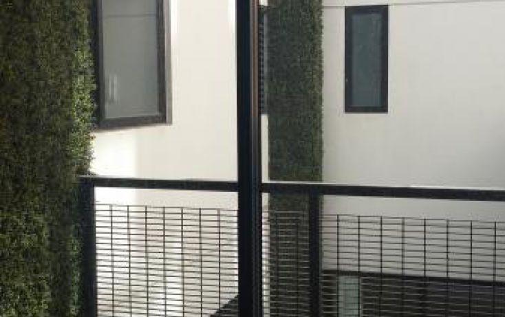 Foto de departamento en venta en galileo, polanco iv sección, miguel hidalgo, df, 1659307 no 01