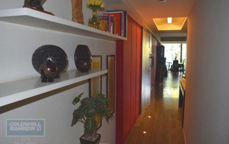 Foto de departamento en venta en galileo, polanco iv sección, miguel hidalgo, df, 1992306 no 10