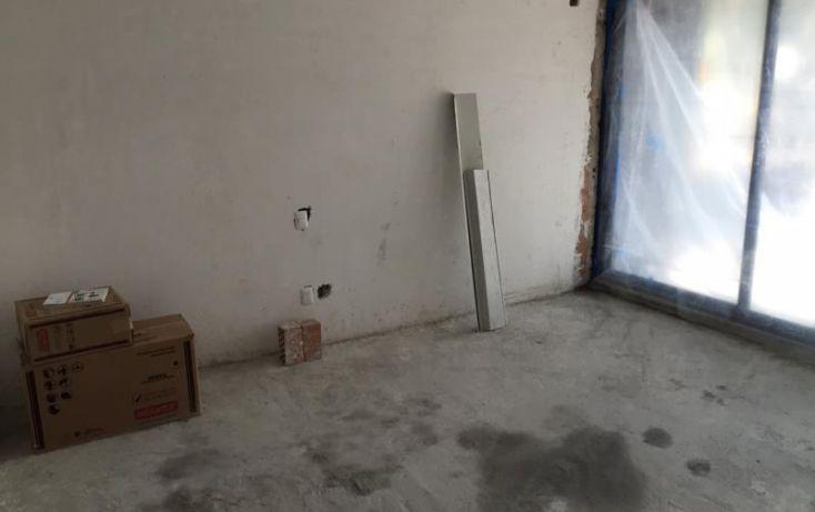 Foto de departamento en venta en galileo, polanco iv sección, miguel hidalgo, df, 794025 no 04