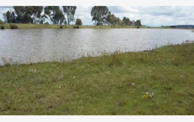 Foto de terreno habitacional en venta en  , galindillo, amealco de bonfil, querétaro, 1616790 No. 01