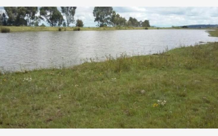 Foto de terreno habitacional en venta en  , galindillo, amealco de bonfil, querétaro, 1616790 No. 03