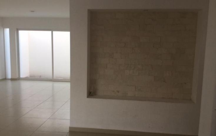 Foto de casa en venta en galindo 1500, residencial el refugio, querétaro, querétaro, 4589595 No. 02