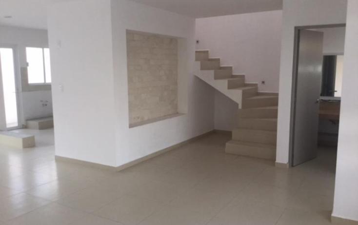 Foto de casa en venta en galindo 1500, residencial el refugio, querétaro, querétaro, 4589595 No. 03