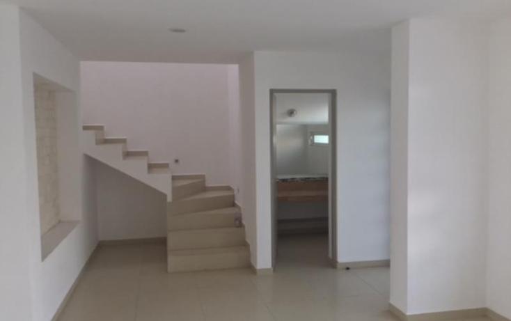 Foto de casa en venta en galindo 1500, residencial el refugio, querétaro, querétaro, 4589595 No. 06