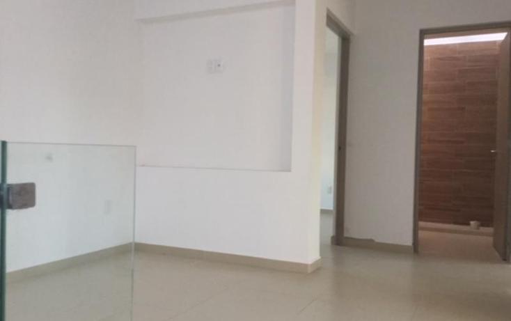 Foto de casa en venta en galindo 1500, residencial el refugio, querétaro, querétaro, 4589595 No. 07