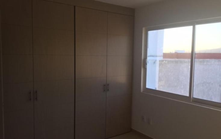 Foto de casa en venta en galindo 1500, residencial el refugio, querétaro, querétaro, 4589595 No. 10