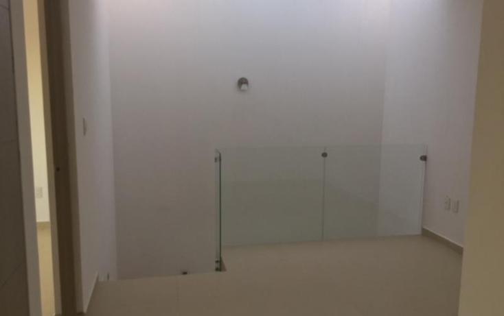 Foto de casa en venta en galindo 1500, residencial el refugio, querétaro, querétaro, 4589595 No. 13