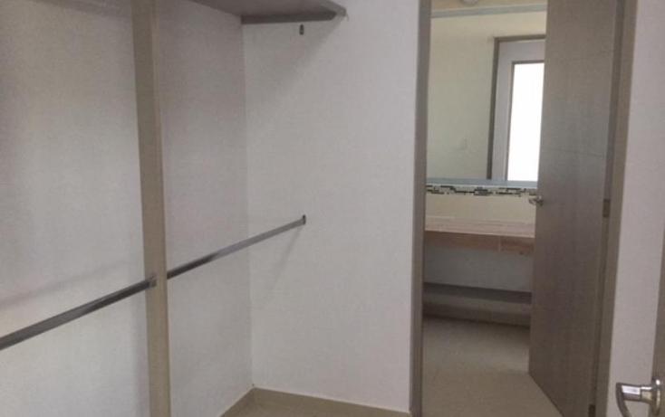 Foto de casa en venta en galindo 1500, residencial el refugio, querétaro, querétaro, 4589595 No. 14