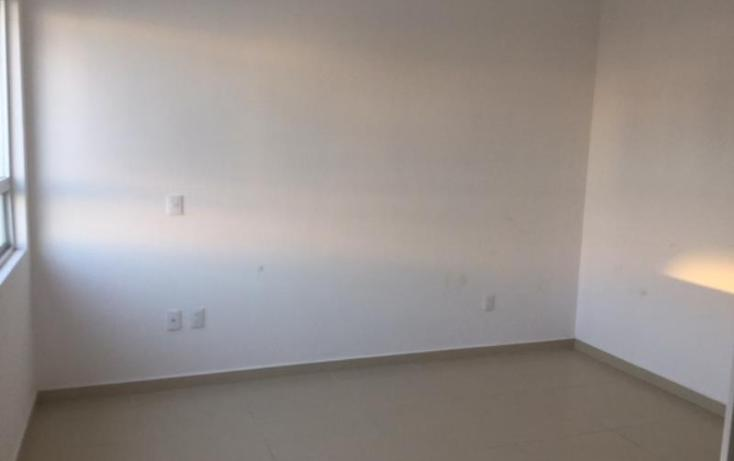 Foto de casa en venta en galindo 1500, residencial el refugio, querétaro, querétaro, 4589595 No. 15