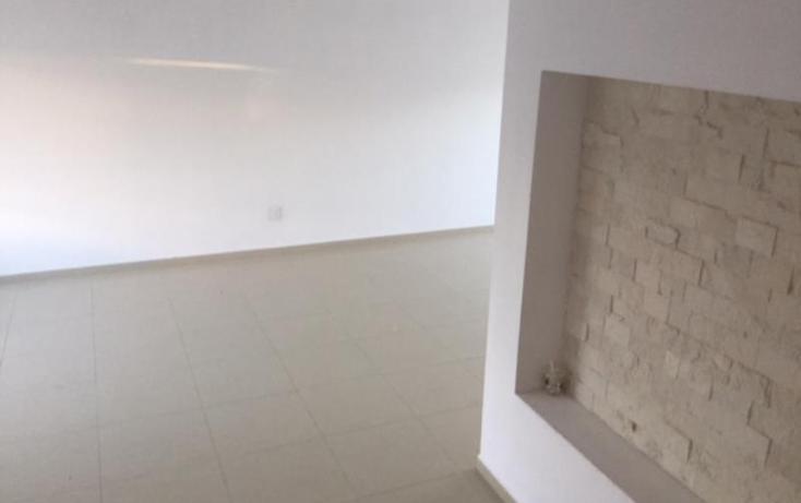 Foto de casa en venta en galindo 1500, residencial el refugio, querétaro, querétaro, 4589595 No. 16