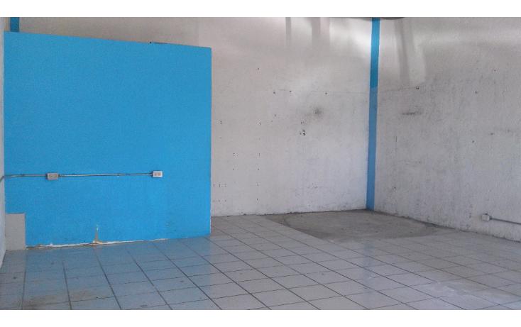 Foto de local en renta en  , gallegos, corregidora, querétaro, 1242429 No. 02