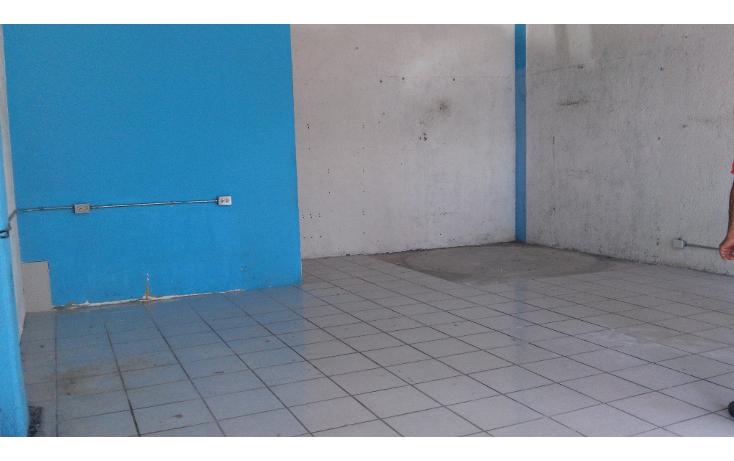 Foto de local en renta en  , gallegos, corregidora, querétaro, 1242429 No. 03