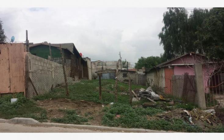 Foto de terreno habitacional en venta en gallo cresta 123, el florido iv, tijuana, baja california norte, 761415 no 01