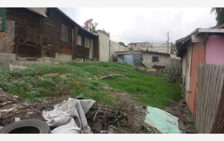 Foto de terreno habitacional en venta en gallo cresta 123, el florido iv, tijuana, baja california norte, 761415 no 03