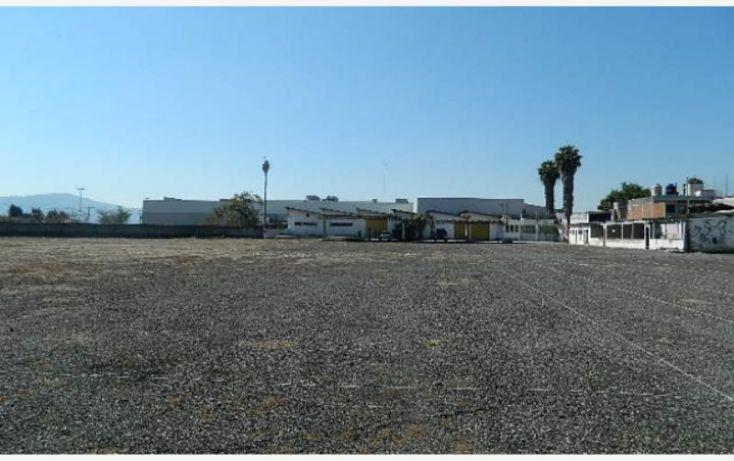 Foto de terreno comercial en venta en gallos 5, ampliación san isidro, jiutepec, morelos, 1699746 no 01