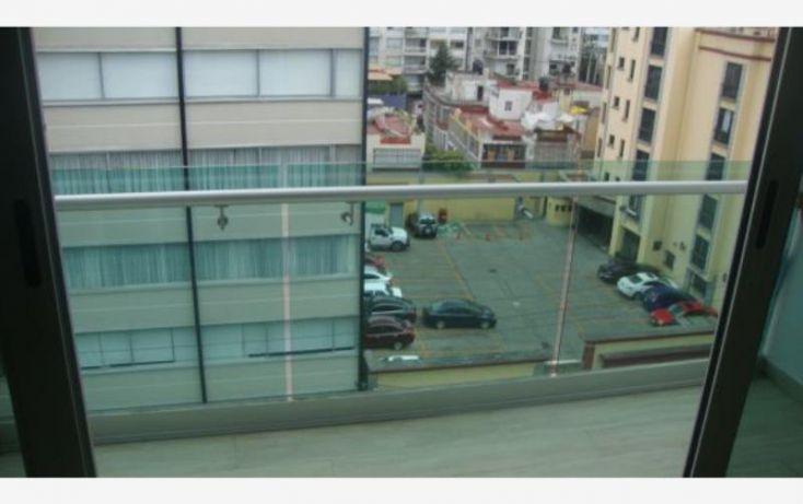 Foto de departamento en venta en galveston 33, napoles, benito juárez, df, 1689778 no 08