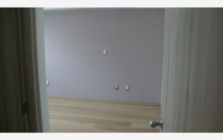 Foto de departamento en venta en galveston 33, napoles, benito juárez, df, 1689778 no 16