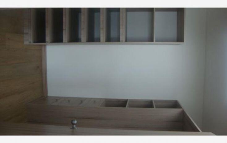 Foto de departamento en venta en galveston 33, napoles, benito juárez, df, 1689778 no 19