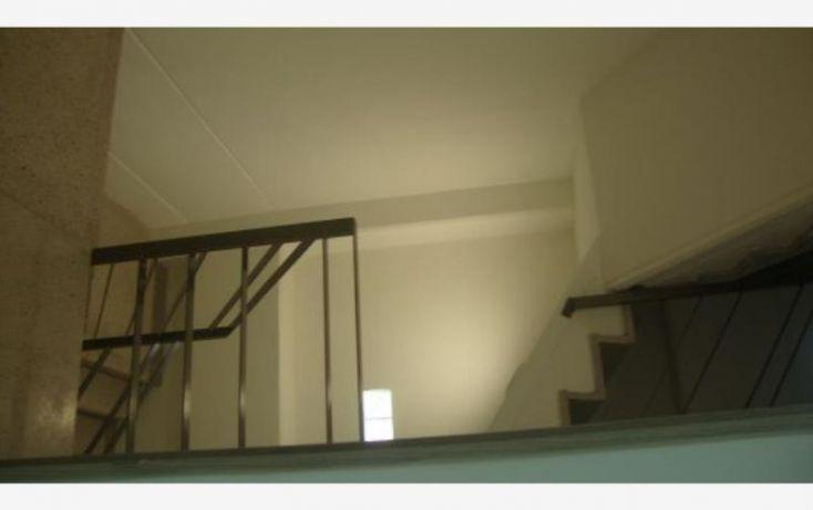 Foto de departamento en venta en galveston 33, napoles, benito juárez, df, 1689778 no 26