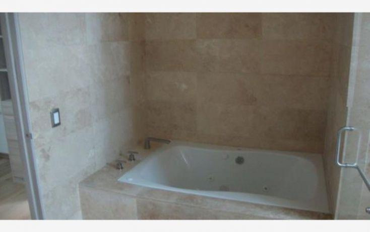 Foto de departamento en venta en galveston 33, napoles, benito juárez, df, 1689778 no 35