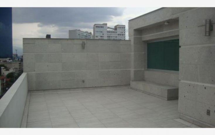 Foto de departamento en venta en galveston 33, napoles, benito juárez, df, 1689778 no 39