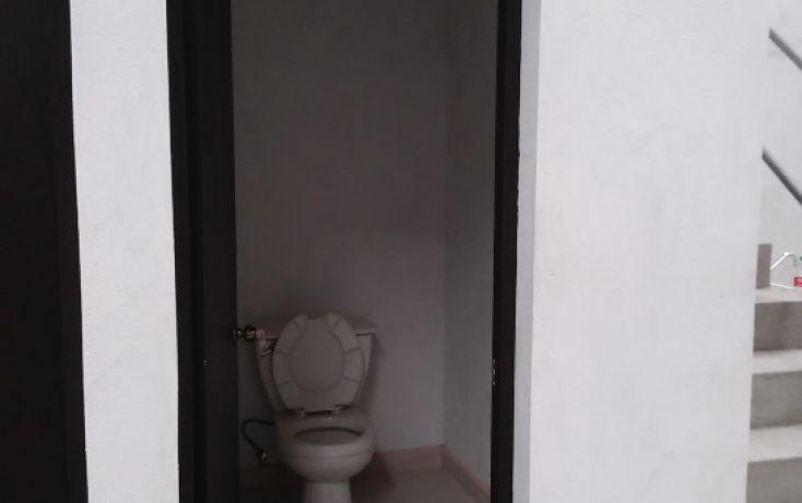 Foto de bodega en renta en, ganadera, altamira, tamaulipas, 1784574 no 05
