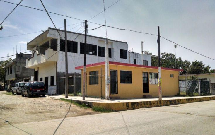 Foto de local en venta en, ganadera, altamira, tamaulipas, 1873710 no 01