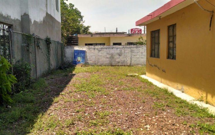 Foto de local en venta en, ganadera, altamira, tamaulipas, 1873710 no 02