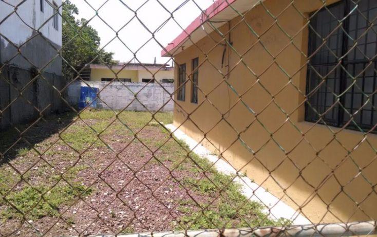 Foto de local en venta en, ganadera, altamira, tamaulipas, 1873710 no 03
