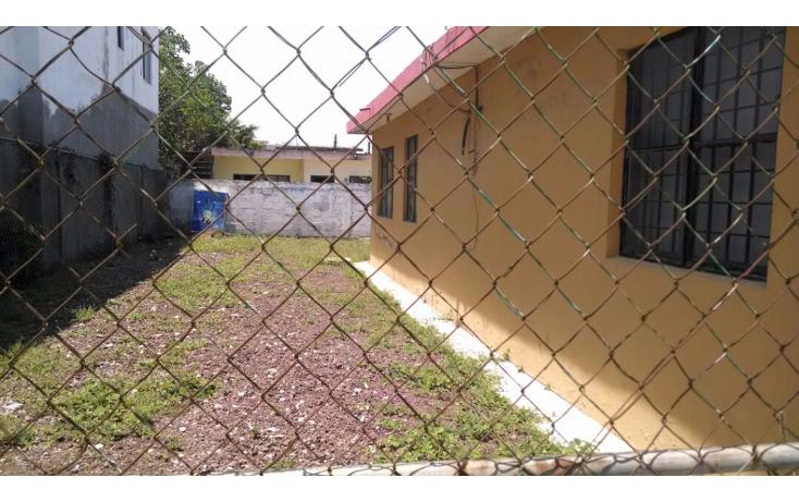 Foto de local en venta en  , ganadera, altamira, tamaulipas, 1873710 No. 03