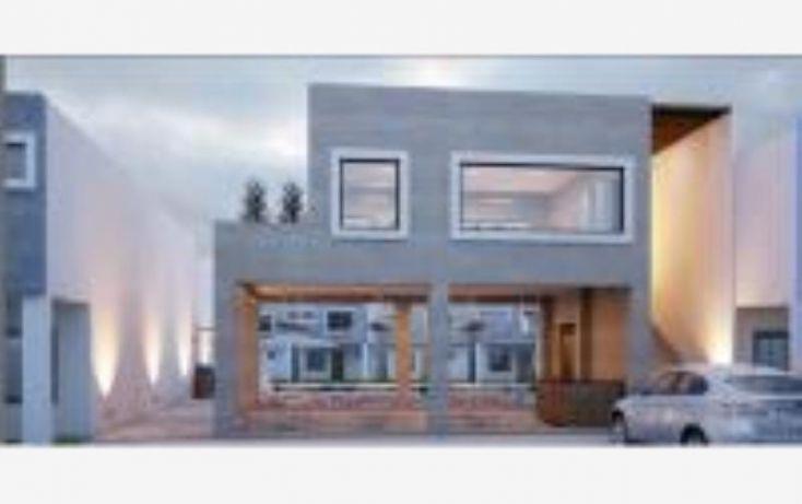 Foto de casa en venta en ganaderias, residencial el refugio, querétaro, querétaro, 1728208 no 03