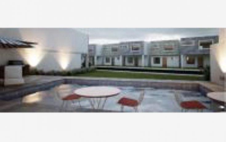 Foto de casa en venta en ganaderias, residencial el refugio, querétaro, querétaro, 1728208 no 06