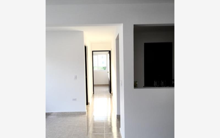 Foto de departamento en renta en garambullo 116, fray junípero serra, querétaro, querétaro, 0 No. 04