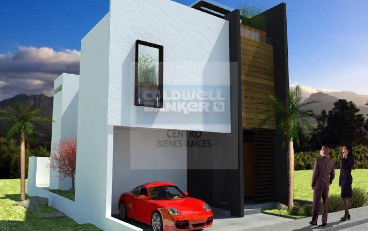 Foto de casa en venta en garambullo, desarrollo habitacional zibata, el marqués, querétaro, 1414341 no 05