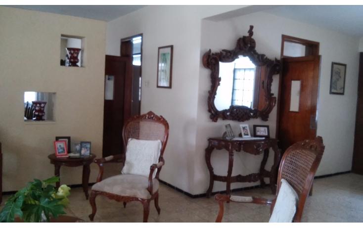 Foto de casa en venta en  , garcia gineres, mérida, yucatán, 1044661 No. 08