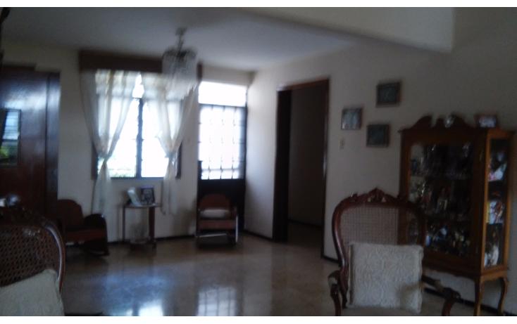 Foto de casa en venta en  , garcia gineres, mérida, yucatán, 1044661 No. 09