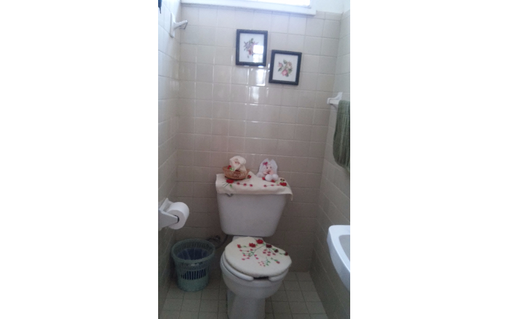 Foto de casa en venta en  , garcia gineres, mérida, yucatán, 1044661 No. 12