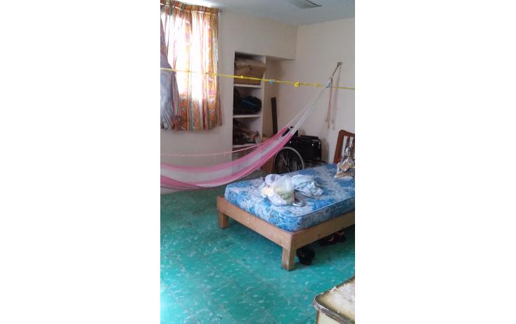 Foto de casa en venta en  , garcia gineres, mérida, yucatán, 1044661 No. 15