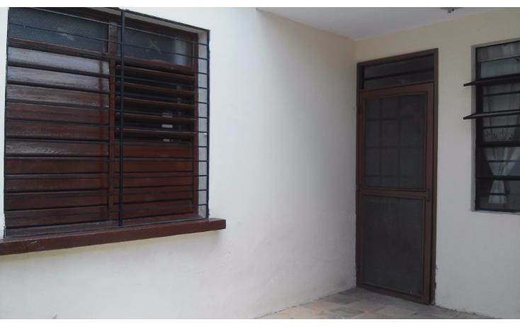 Foto de casa en venta en  , garcia gineres, mérida, yucatán, 1044661 No. 17