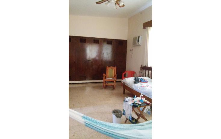 Foto de casa en venta en  , garcia gineres, mérida, yucatán, 1044661 No. 21