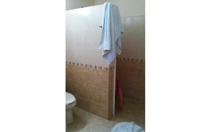 Foto de casa en venta en  , garcia gineres, mérida, yucatán, 1044661 No. 24