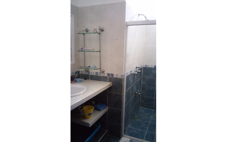 Foto de casa en venta en  , garcia gineres, mérida, yucatán, 1044661 No. 25